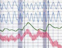 images-stories-website photo polygraph chart-204x156